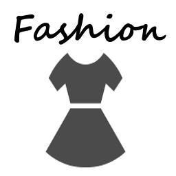 コミュニティ フォーラム ファッションのお店